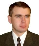 Черкащенко