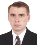 Igor Cherkaschenko