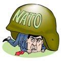 Грузия НАТО