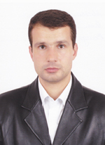 Олег Мисько