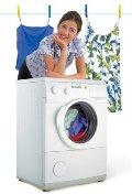 ремонт стиральных машин самсунг