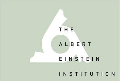 Институт Альберта Эйнштейна
