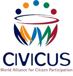 Всемирный альянс в поддержку гражданского участия