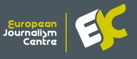 Европейского центра журналистики